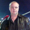 alex, 39, г.Ашхабад