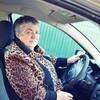 Татьяна, 71, г.Иваново