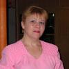 наталья, 49, г.Городец