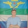 Миша, 30, г.Каргасок
