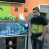 Диловар, 34, г.Сургут