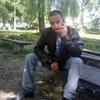 Олександр, 25, г.Бережаны