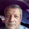 Александр, 65, г.Волгоград