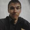 Александр, 20, г.Саракташ