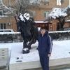 Гор Маратович, 24, г.Ереван