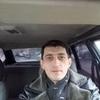 Артур, 42, г.Железнодорожный