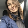 Наталия, 33, г.Омск