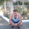 Iskander, 27, г.Ташкент