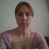 Галина, 41, г.Брест