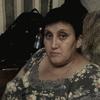 Анастасия, 48, г.Чита