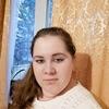 Vaj1, 27, г.Харьков