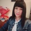 irina, 31, г.Анталья