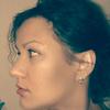 Anna, 30, г.Якутск