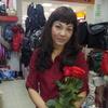 Наталья, 30, г.Канск