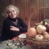 Fatima, 52, г.Тбилиси
