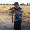 Максим, 27, г.Волгодонск