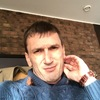 Павел, 35, г.Обнинск