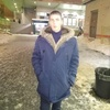 Олег, 25, г.Ершов