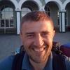 Ігор, 36, Житомир