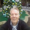 Nelson Velikova, 55, г.Нью-Йорк