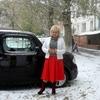 Ирина, 48, г.Черемхово