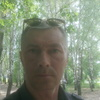 Стас, 51, г.Ульяновск