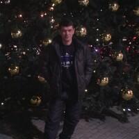 ефим джубга1, 42 года, Дева, Ростов-на-Дону