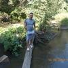 Андрей, 35, г.Новоспасское
