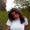 Татьяна, 37, г.Славутич