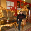 Татьяна, 56, г.Кемерово