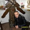 Сергей, 32, г.Петропавловск