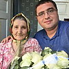 Azim Michael, 55, Montreal