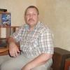 jon, 59, г.Таганрог