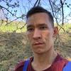 Миша, 28, г.Цивильск