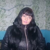 Наталия, 36 лет, Лев, Березники
