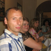 Сергей, 44 года, Дева, Нижний Новгород