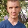 igor, 44, Shadrinsk