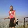Маша, 25, г.Усть-Каменогорск