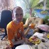 Sergey, 34, Polevskoy