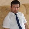 Шамиль, 48, г.Нефтекамск