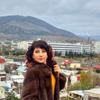 Есения, 38, г.Симферополь