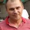 Oleg, 45, Shevchenkove
