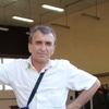 Тохтар Байчоров, 49, г.Ростов-на-Дону
