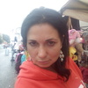 Nat, 34, Арвика