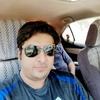 Kashif Mahar, 30, г.Исламабад