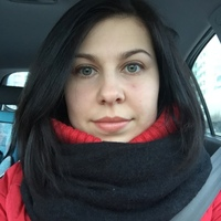 Ирина, 31 год, Рыбы, Санкт-Петербург
