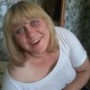 Evgeniya, 27, Kamen-na-Obi