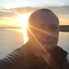 Александр, 32, г.Северодвинск