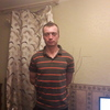Дмитрий, 31, г.Белгород