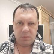 Василий...алибабаевич 44 Курск